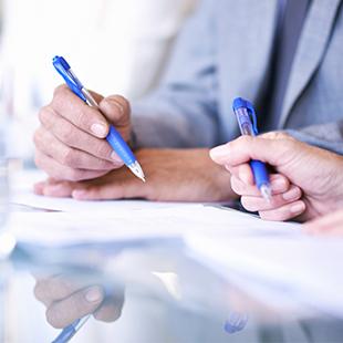 how to show salary sacrifice superannuation on payg statement